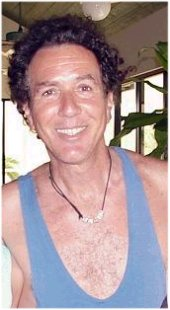 Ellis Toussier, Age 55 yr. 8 mo.