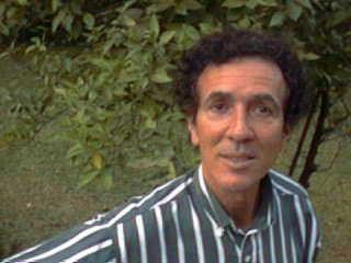 Ellis Toussier, Age 53 yr 6 mo.